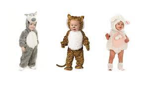 Toddler Lamb Halloween Costume Booo Kelli Murray U0027s Halloween Hit List