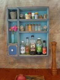 Rustic Spice Rack Kitchen Shelf Cabinet Made From Best Home Rustic Spice Shelf Kitchen Spice Rack Herb Shelf Kitchen