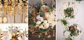 wedding flowers cape town wedding trends for 2016 to 2017 the cafe wedding flowers