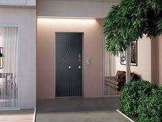 porte blindate da esterno porta blindata 80x210 dx porte blindate porte da esterno