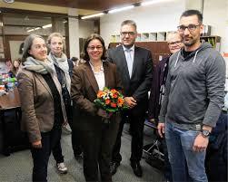 Rwg Baden Baden Carmen Sylva Schule Realschule Plus 56567 Neuwied Niederbieber
