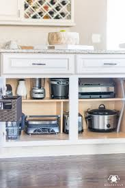 how to organize kitchen cabinets organization ideas for a kitchen cabinet overhaul kelley nan