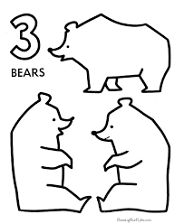 learning numbers toddler preschooler 003