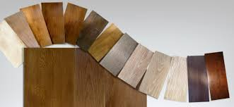 hardwood floor finish colors hardwood flooring