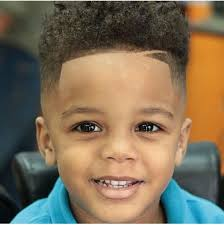 picture of black boys hair pin by jazzy sassy nerdy on cutest babies pinterest haircuts