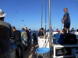 tuna fishing in southern california u2013 2014 otto gasser