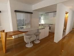 let u0027s create round kitchen designs u2026 design ino pty ltd