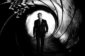 Spectre Film by Countdown To 007 U0027spectre U0027 Ranking The Best Of Bond Wtop