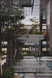 projects the capers sentul east sd2 landscape architecture