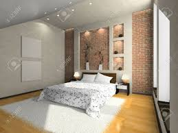 Modern Bedrooms Interior Design 17 893 Bedroom Interior Stock Illustrations Cliparts And Royalty