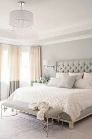chambre a coucher prix idée décoration chambre a coucher pour prix tapis persan meubles