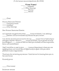 fill in the blank cover letter 28 templates fill in the blank