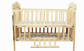 aliexpress com buy multifunctional pine wood baby bed lengthen 0