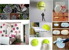 home decor ideas homemade home decor ideas diy tjihome