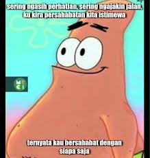 Meme Dan Rage Comic Indonesia - kumpulan meme gak lucu di 2016 grvnst