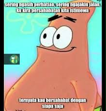 Meme Rage Indonesia - kumpulan meme gak lucu di 2016 grvnst