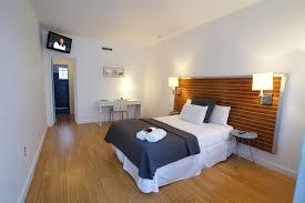 300 square feet room enchanting bedroom rug idea feat black floor lamp also