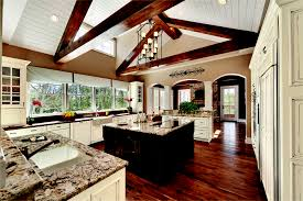 kitchen design details do you know your kitchen style