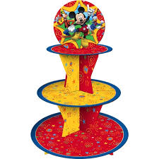mickey mouse clubhouse party supplies mickey mouse clubhouse party supplies deluxe mickey mouse treat