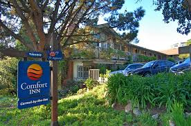 Comfort Inn Indianapolis Carmel Hotels In Carmel By The Sea Comfort Inn Carmel California
