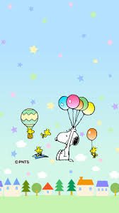 peanuts happy thanksgiving 685 best snoopy woodstock u0026 the peanuts images on pinterest