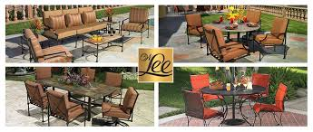 patio furniture kitchener patio outdoor furniture kitchener waterloo hammocks gazebos