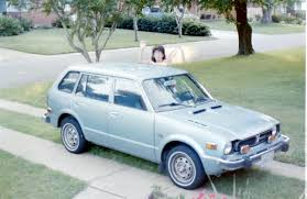 1980 honda civic country hondamatic related infomation