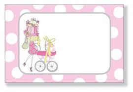baby shower invitations free templates online retro baby shower