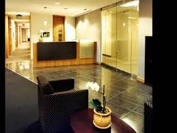 Office Interior Modern Commercial Office Interior Design In Thane Mumbai Navi