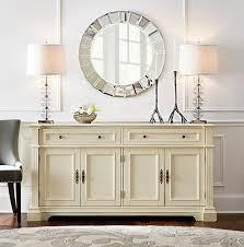 Home Decorators Com Reviews Home Decorators