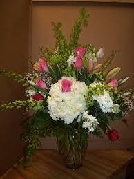florist melbourne fl birthday flowers delivery melbourne fl paradise florist