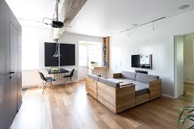 living room ideas for small apartments small living room ideas with tv small master bedroom ideas small