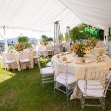 tent rentals ta ocotlan party rentals 22 photos 60 reviews party equipment