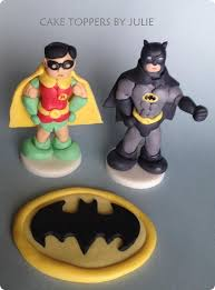 batman cake toppers these cake toppers are here to save the day between