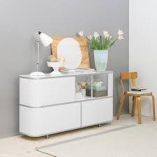 Wohnzimmer Bar Z Ich Kalkbreite Möbel Das Ideale Heim