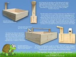 how to build a tortoise table tortoise table plans tortoise table plans diy tortoise table plans