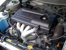 toyota corolla engine noise toyota corolla 2001 engine noise at 2k rpm