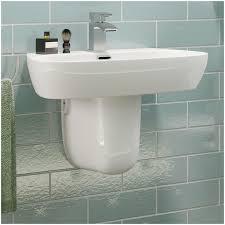 bathroom sinks bathroom sinks plumbworld