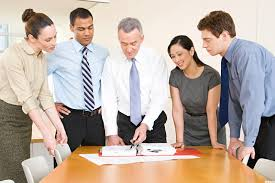 older workers bring valuable knowledge younger workers are better