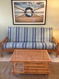 furniture lobster trap coffee table ideas lobster cage coffee