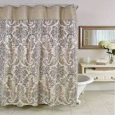 Shower Curtains Extra Long Erfly Shower Curtain Erfly Blessings Bathroom Rugs And Curtains