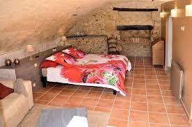 chambre d hotes alpes de haute provence chambres d hôtes alpes de haute provence location de vacances et