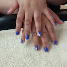 number 1 nails u0026 spa nail salons 149 squire rd revere ma