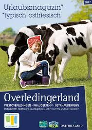 Komplett K Hen K Henzeile Südliches Ostfriesland Ihr Urlaubsmagazin By Ostfriesland