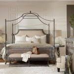 metal platform bed frame twin ideas for bedroom modern wall