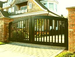 interior gates home interior gates home simple modern gate designs for homes