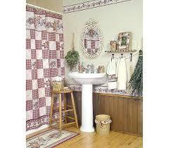 bathroom country decorlarge size of primitive decor cheap