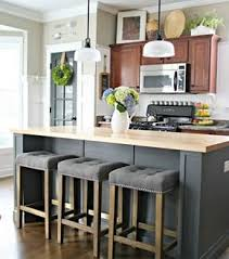 kitchen island bar stool magnificent kitchen islands with bar stools best for island in
