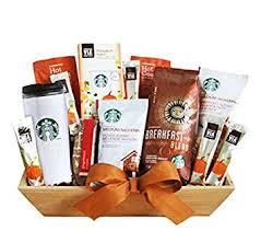 Travel Gift Basket Cheap Starbucks Coffee Gift Set Find Starbucks Coffee Gift Set