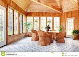 Wooden Interior by Interior Wall Stock Photos Images U0026 Pictures 304 425 Images